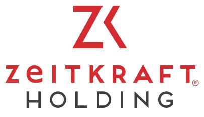 Zeitkraft Holding